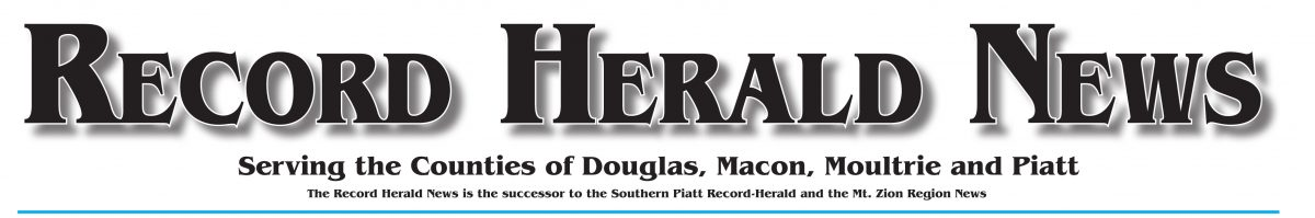 011321 Record Herald News banner