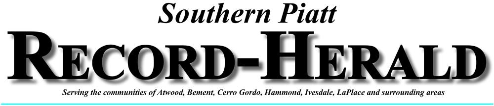 040517 SPRH banner