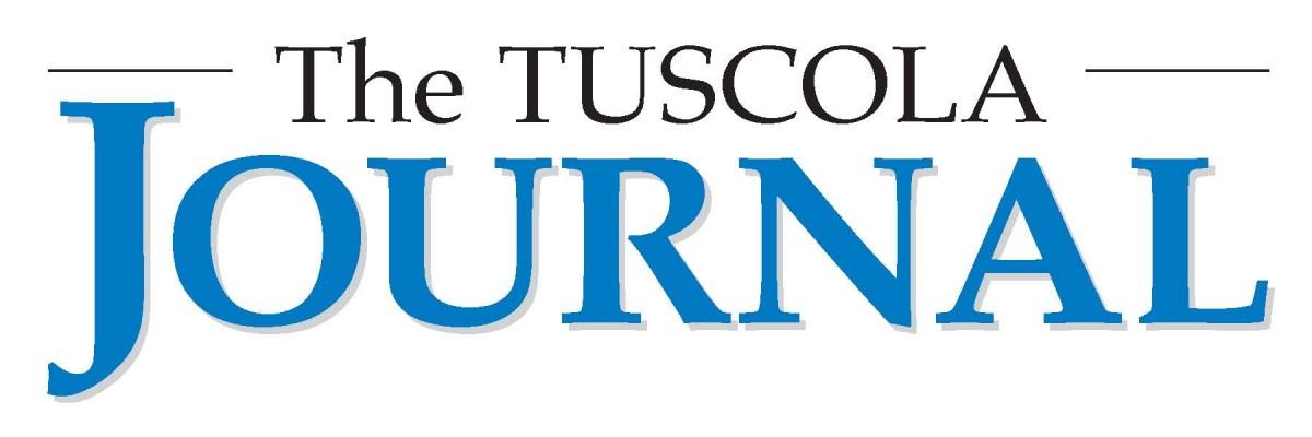TuscolaJournal