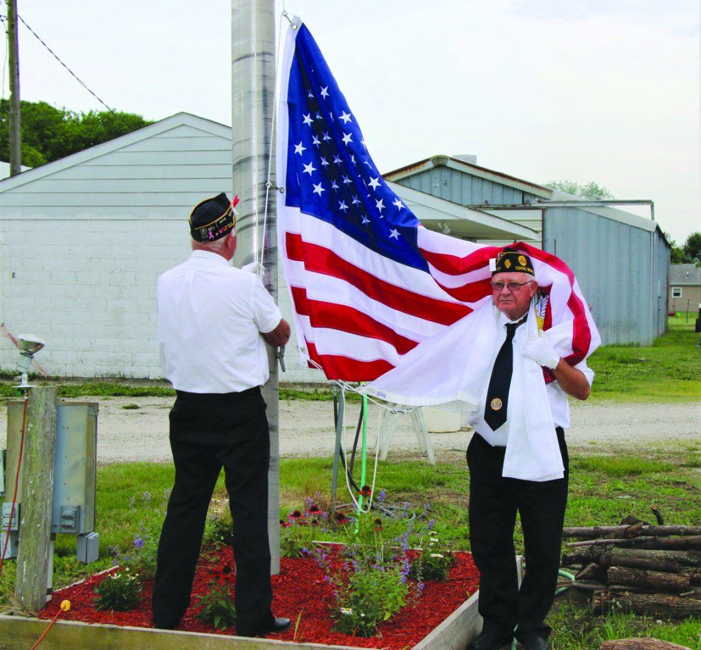 cg flag IMG_0871
