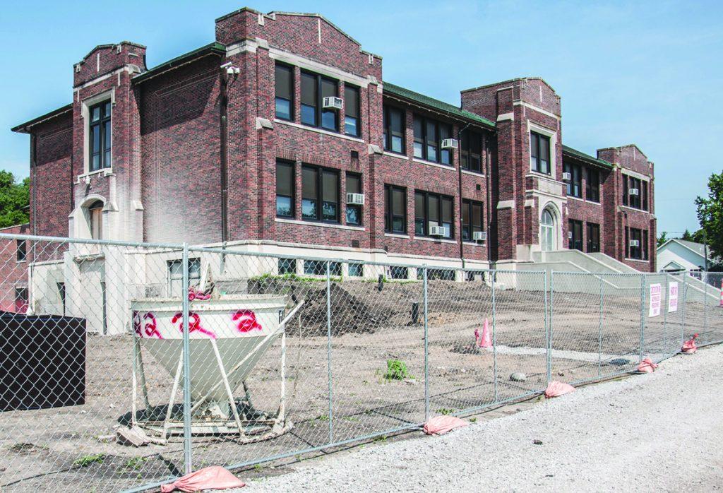 cg school outside DSC_6314