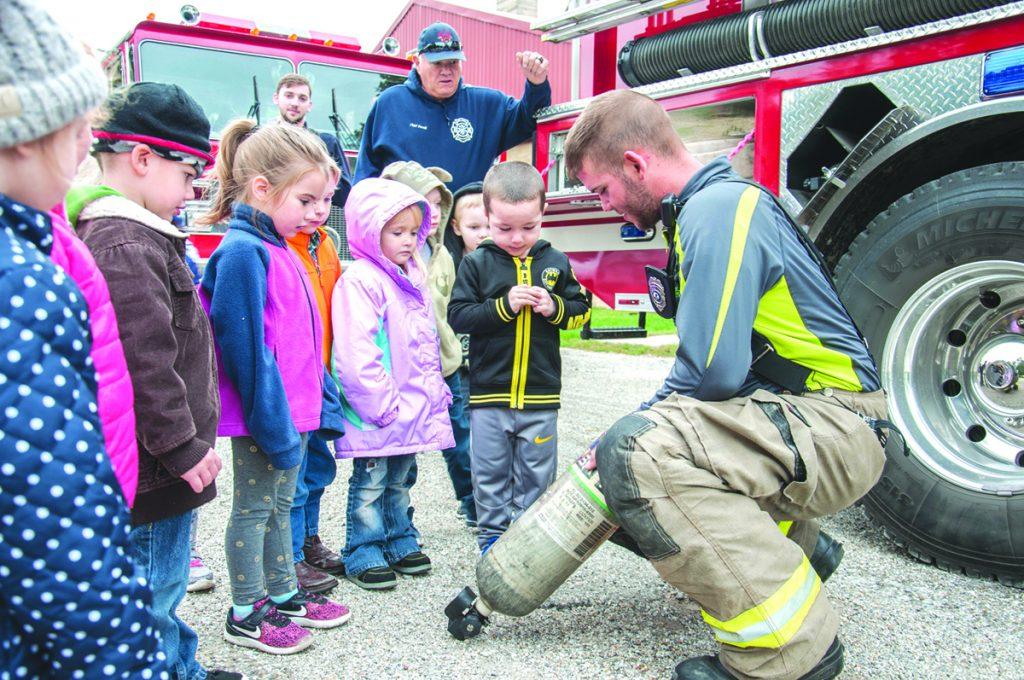 cg fire prevention week DSC_1542