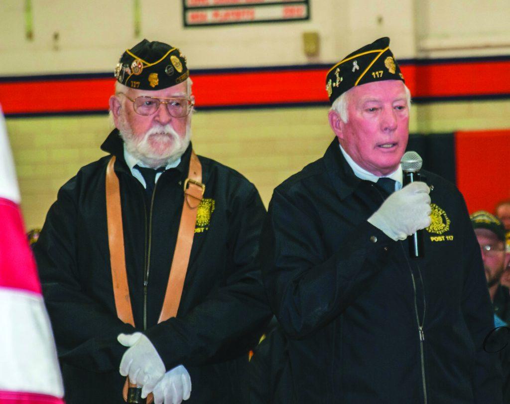 cg veterans DSC_2147