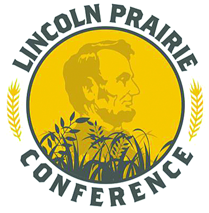 lincoln prairie conference tnspt