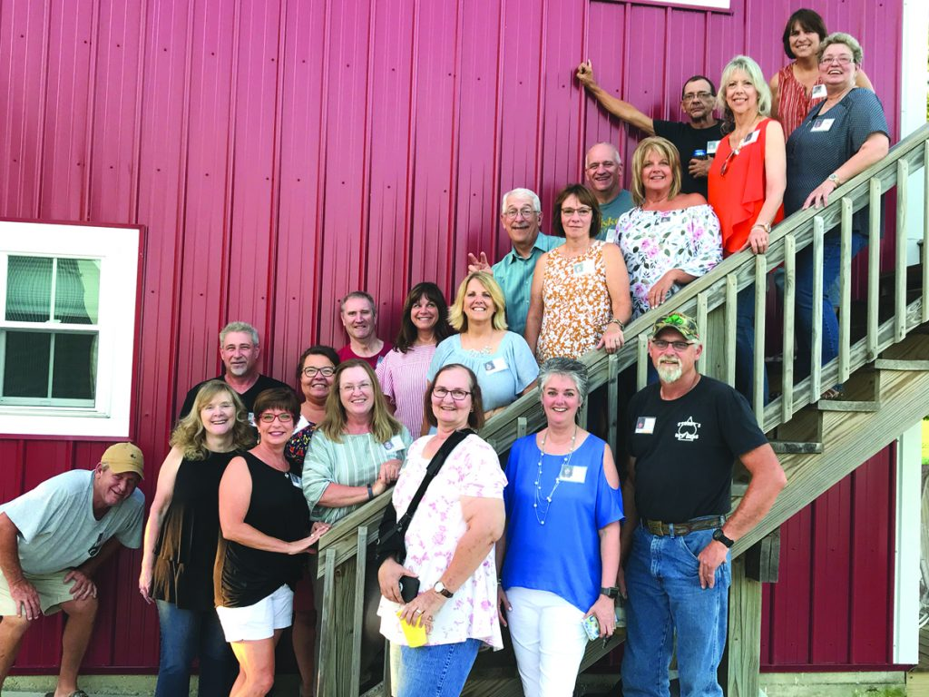 atw ahhs class of 1979 reunion