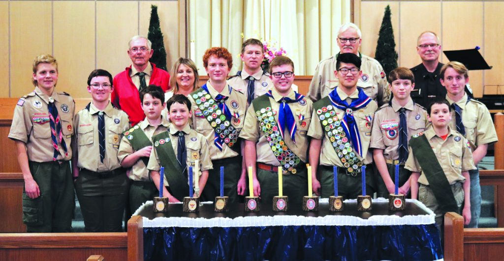 agc eagle scout court IMG_0038