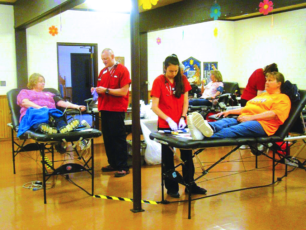 atw blood drive DSC07340