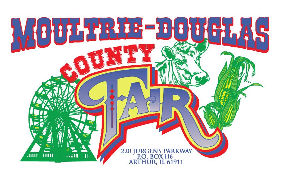 2019 Mo-Do Fair Logo copy