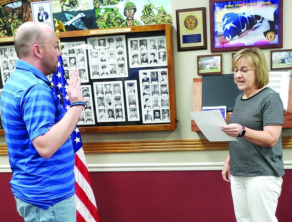 agc new officer sworn in 02 2020-06-01 19.15.12