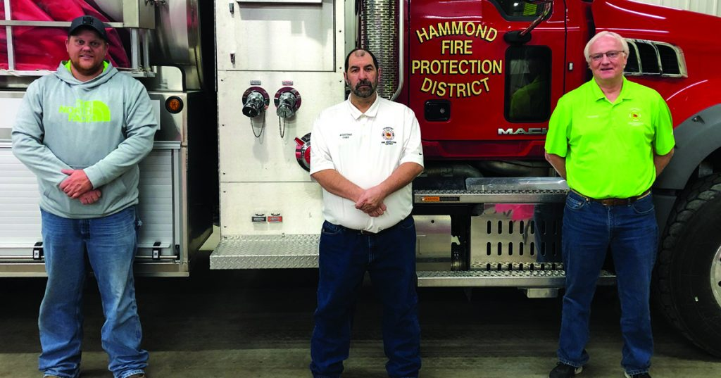 atw hammond firefighter recognition IMG_5376