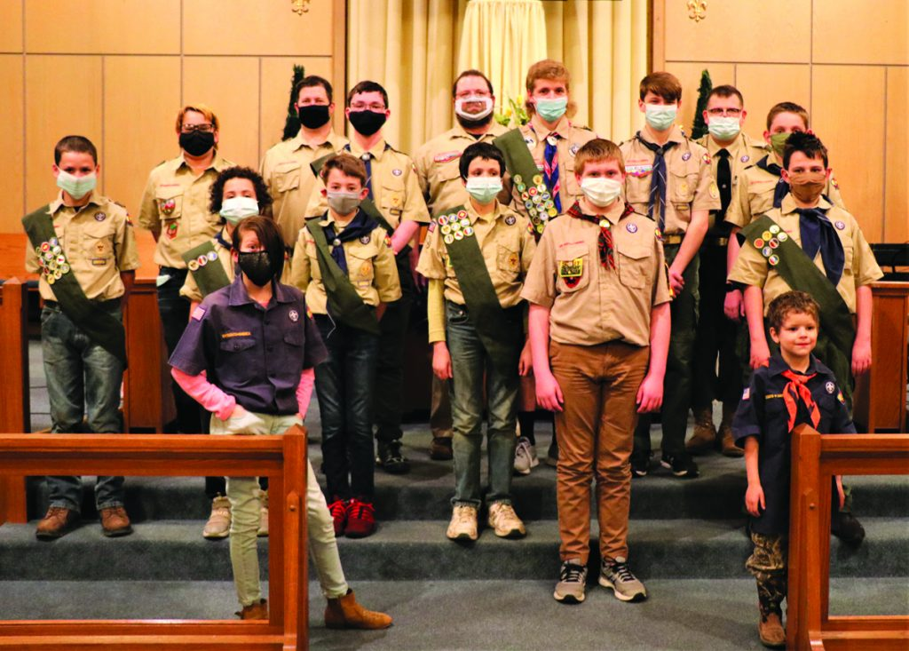 agc scout court IMG_2234