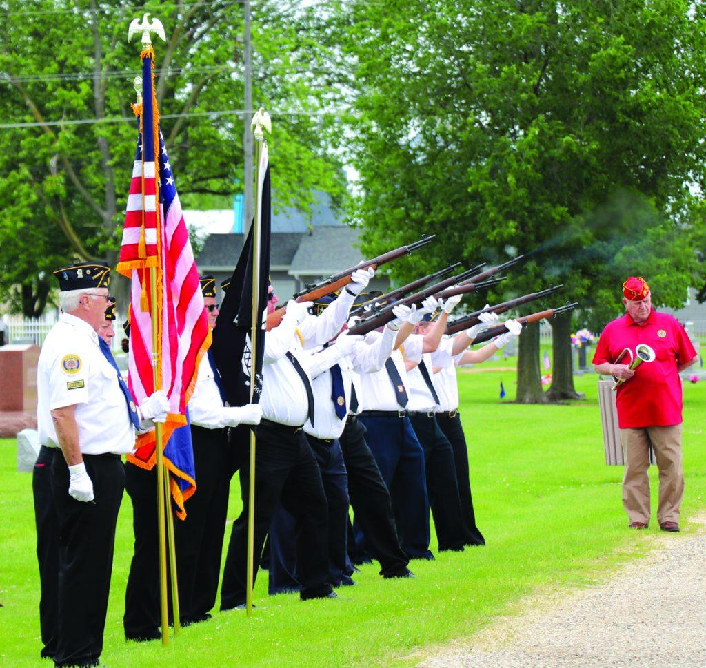 agc memorial day IMG_4112