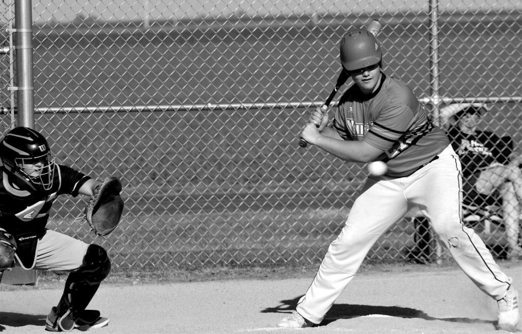 atw alah baseball IMG_4346