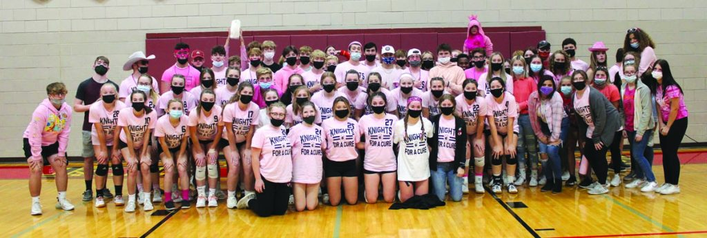 atw alah pink volleyball IMG_5264
